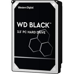 "HD 3.5"" WESTERN DIGITAL 2..."
