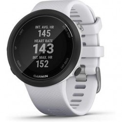 SMARTWATCH GARMIN SWIM 2...