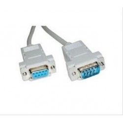 CABLE SERIE RS232...