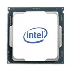 INTEL CORE I3-10300 3.70GHZ...