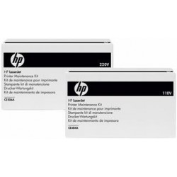 HP TONER COLLECTION UNIT F...