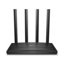ROUTER TP-LINK AC1900...
