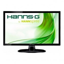 "MONITOR LED 23.8"" HANNS..."