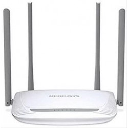 ROUTER WIRELESS N 300Mbps...