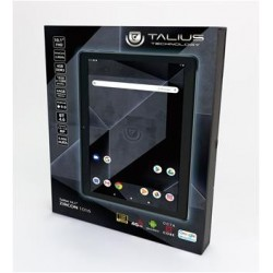 TABLET TALIUS ZIRCON 1016...