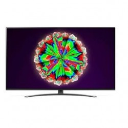 "TELEVISOR 55"" PHILIPS LED..."