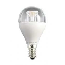 BOMBILLA LED INTEGRAL MINI...