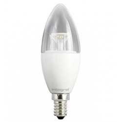 BOMBILLA LED INTEGRAL...