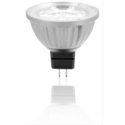 FOCO LED PRIMUX MR16 3W...