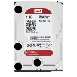 "HD 3.5"" WESTERN DIGITAL 1TB..."