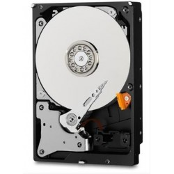 "HD 3.5"" WESTERN DIGITAL 4TB..."