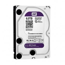 "HD 3.5"" WESTERN DIGITAL 3TB..."