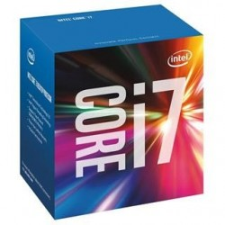 INTEL CORE i7-6850K 3.6GHz...