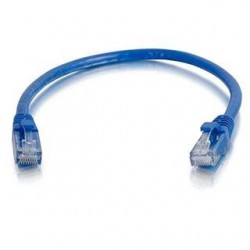 Cables To Go Cat6 550Mhz...