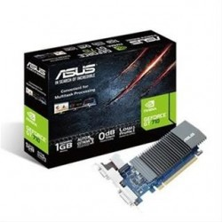VGA ASUS GEFORCE...