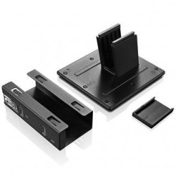 LENOVO CLAMP BRACKET...
