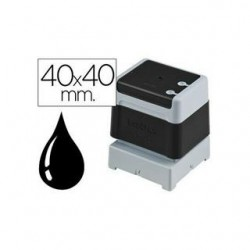 BROTHER 6 PACK STAMPS BLACK...