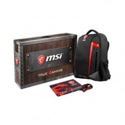 PACK MSI LOOT BOX GE/GS RTX...