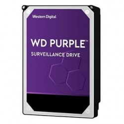 "HD 3.5"" WESTERN DIGITAL 8TB..."