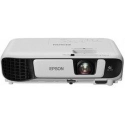 PROYECTOR EPSON EB-W42 3LCD...